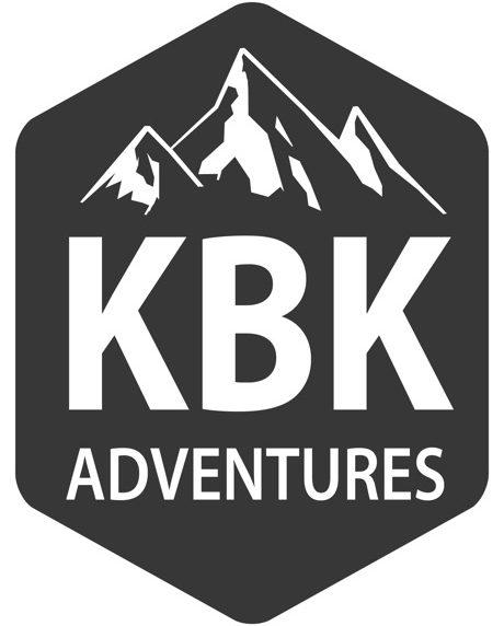 KBK Adventures
