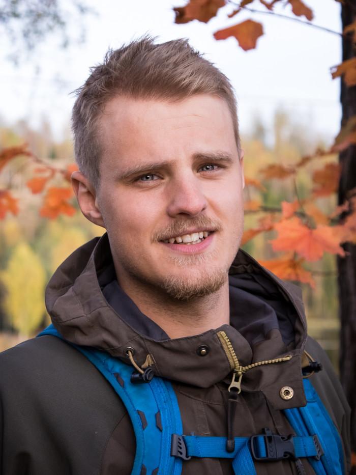 Elias_Sjoberg Sep 2015